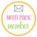 Cozy Baby Quilts is part of moms promoting moms